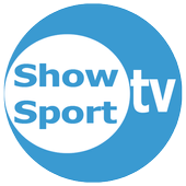 show sport tv android - موقع تكنوسبورت