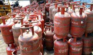 non-subsidy-cylinders-rs-78-50-cheaper