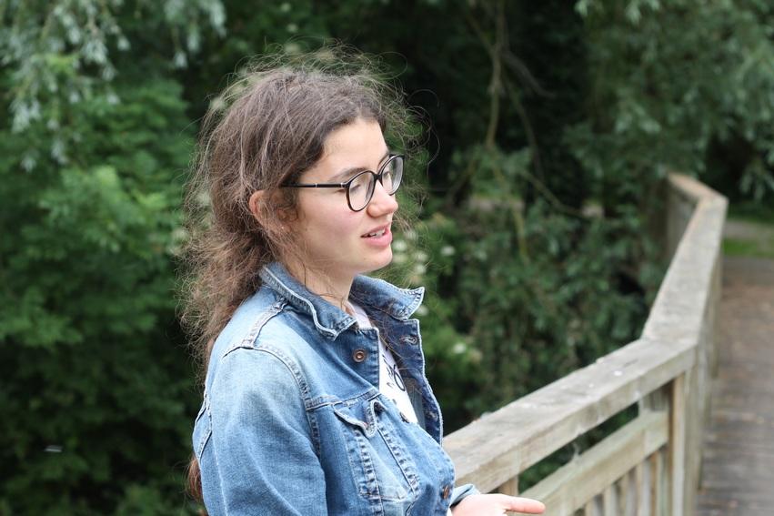 photo-amitie-meilleure amie-parc