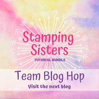 https://chloscraftcloset.blogspot.com/2020/07/stamping-sisters-tutorial-july-blog-hop.html
