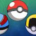 Pokémon GO - Qual a melhor pokéball para capturar pokémons?