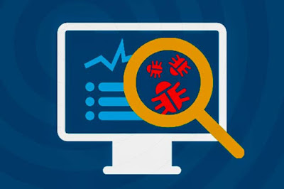 What is Malware? - Towards Cybersecurity