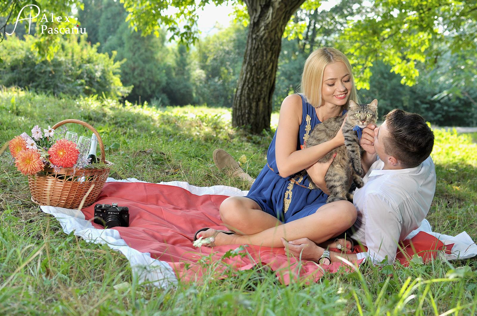 Logodna Andreea & Sam 2
