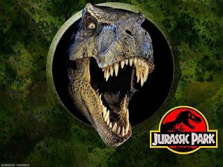 Jurassic park 7 Most Nostalgic 90's films that needs a Rewatch(ASAP)!