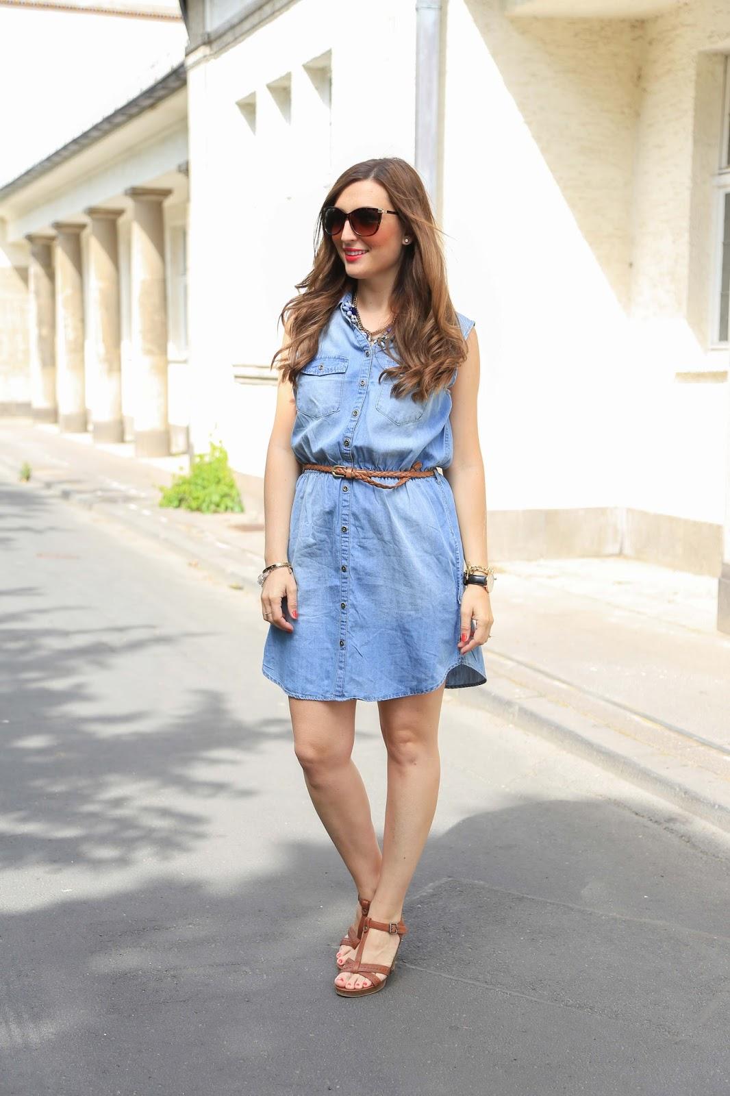Fashionblogger aus Deutschland - Deutsche Fashionblogger - Fashionstylebyjohanna - Blogger aus Frankfurt - Frankfurt Fashionblogger