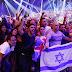ESC2019: KAN sofre ataque informático durante transmissão do Festival Eurovisão 2019