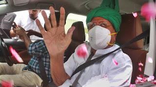 chautala-release-from-tihar-jail