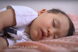 Trik Tidur Berkualitas Meskipun Hanya Sebentar