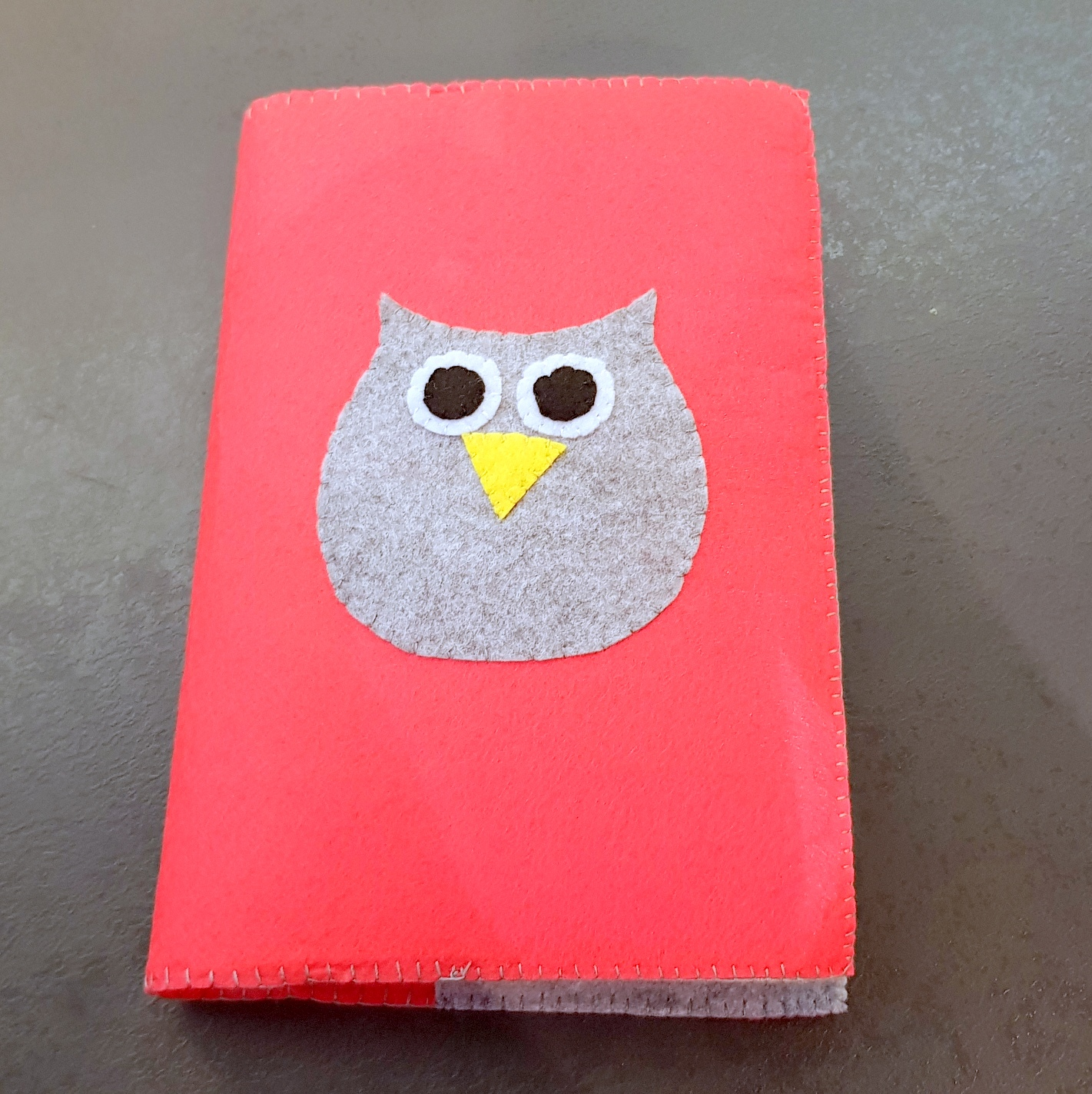 owl templates for sewing.html