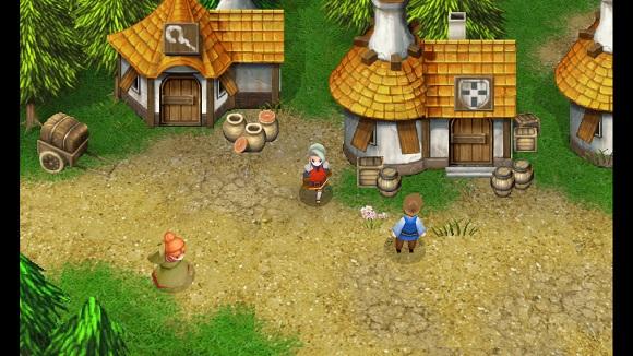final-fantasy-iii-pc-screenshot-1