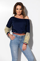 bluza-dama-cu-model-original-10