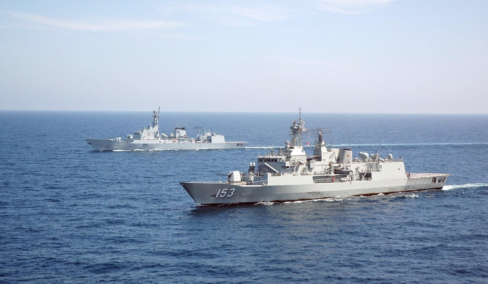 Pakistan Navy New Wallpapers 2013 - All About Pakistan ...