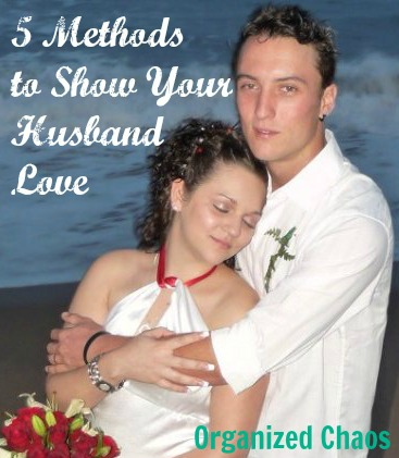 methods-show-love-husband