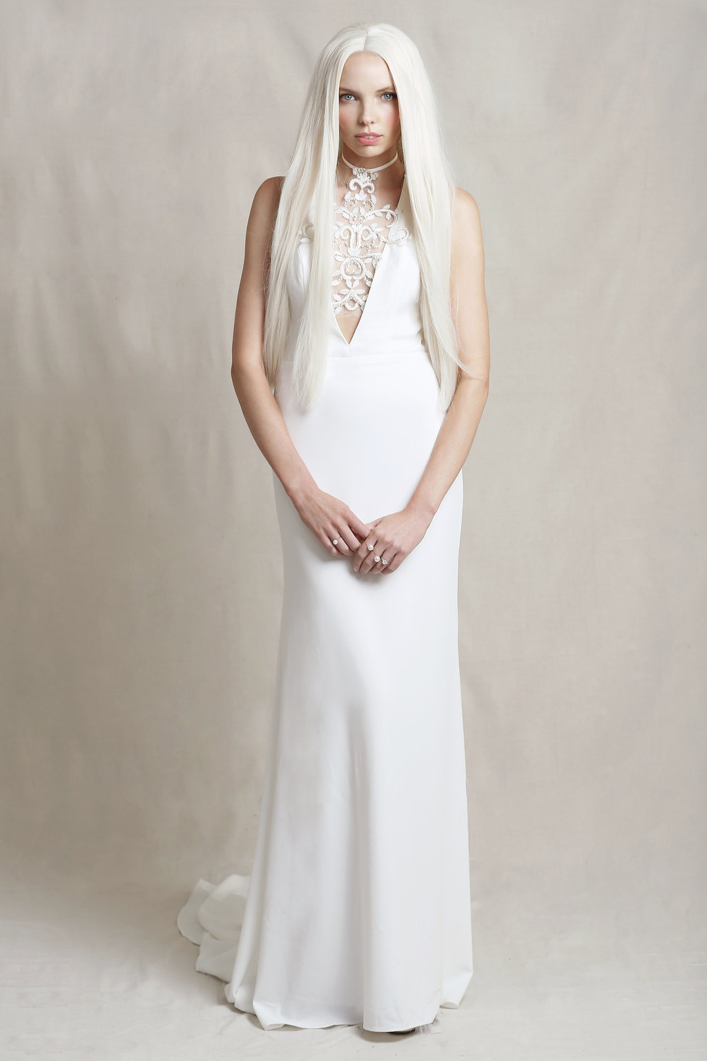 MODERN BOHEMIAN WEDDING DRESSES SYDNEY