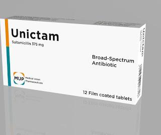 Unictam