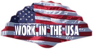 Job vacancies in USA for foreigners - jobs in usa for foreigners with visa sponsorship 2021 - Usa job vacancy 2021