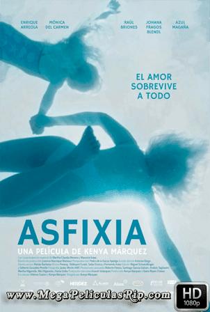 Asfixia 1080p Latino