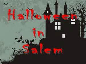 salem, halloween, parade, haunted happenings, family,event, jennifer amero, jamero marketing, marketing, events, pr