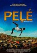 Film Pelé: Birth of a Legend (2016) Subtitle Indonesia