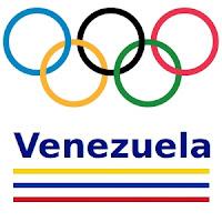Historia de los Venezolanos en los Juegos Olímpicos