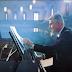 Asombrosa Interpretación de un Himno por el Obispo Caussé y el Pianista Nicolás Giusti