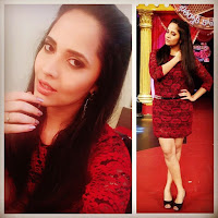 TV Anchor Anasuya Instagram Pics (10).jpg