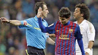 arbitros-futbol-control-partido