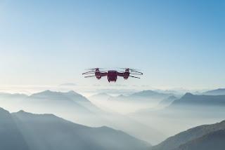 website penyedia footage video drone