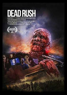 Dead Rush (2016).jpg