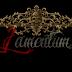 Videojuego: Lamentum - Horror Hazard