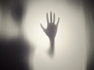 7 Collection of interesting horror stories