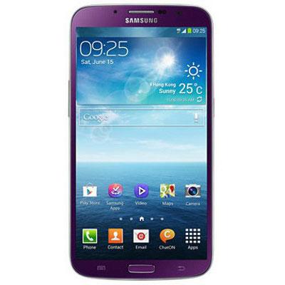 Samsung Galaxy Mega 6.3 Terima Update KitKat