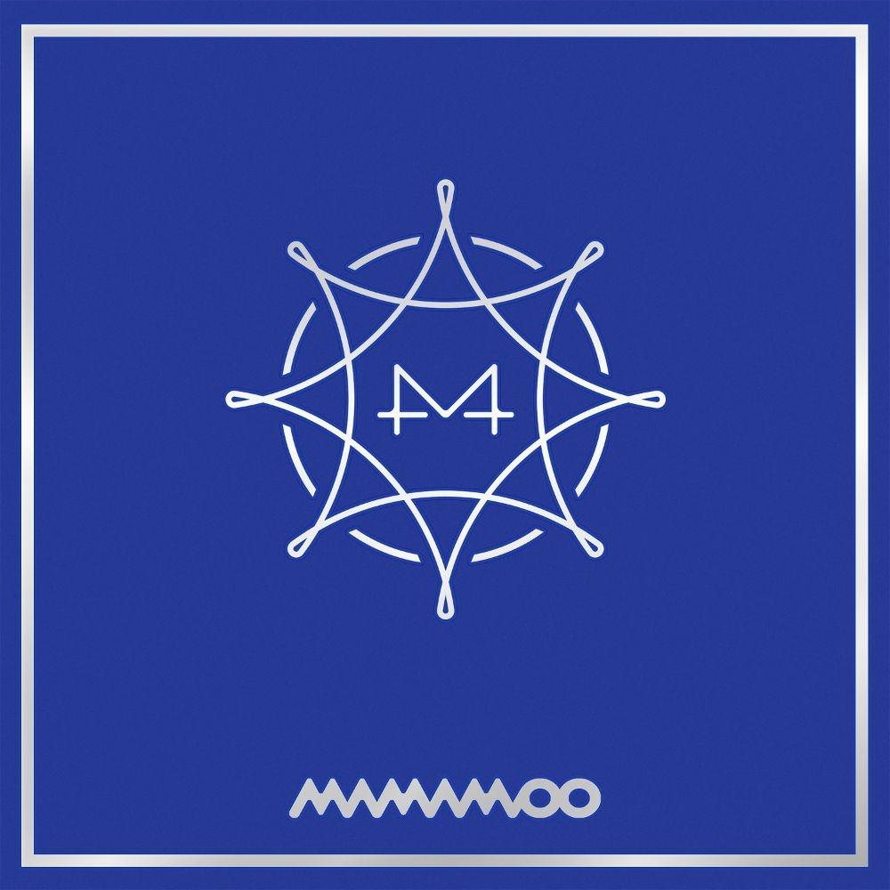 MAMAMOO – BLUE;S – EP