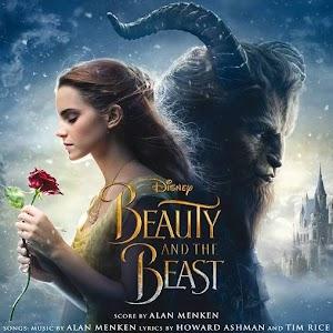 Beauty and the Beast (2017) HD-TS 720p