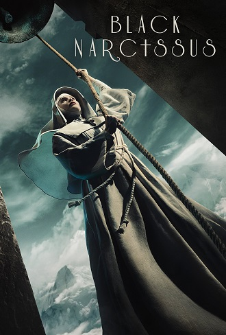 Black Narcissus Season 1 Complete Download 480p & 720p All Episode