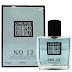 Free Marakot Eau De Toilette Lineage Bringer Perfume