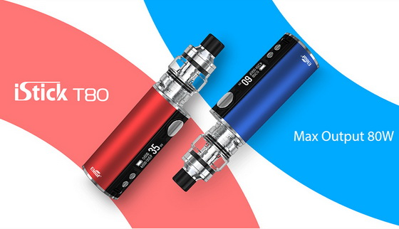 https://vapesourcing.com/eleaf-istick-t80-kit.html