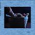 STN-_- - Baked Goods (Mixtape)