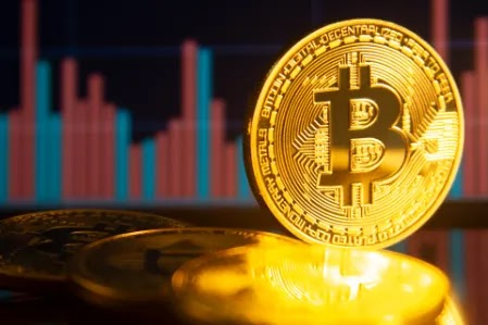 Crypto traders can have their own cryptocurrency bank account from August - YP Buzz