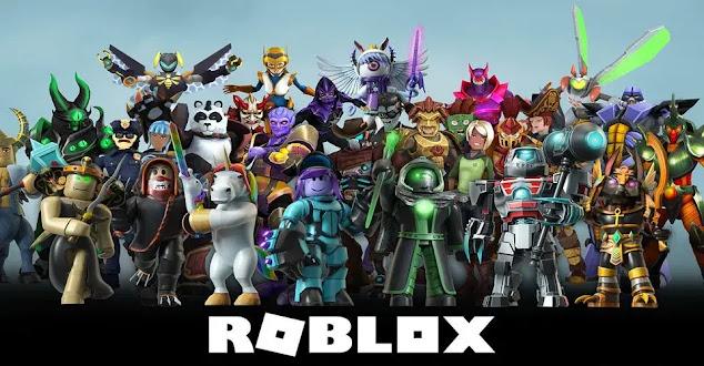 جميع أكواد لعبة روبلوكس لسنة 2021 (أكواد جديدة ) Roblox