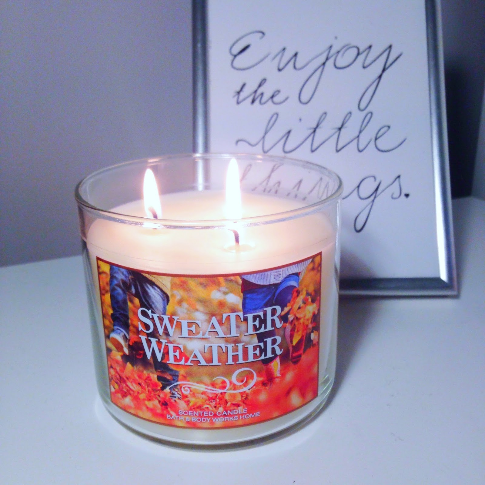 Bath And Body Works Candle Blog Sketchdatanetco