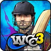 Wcc 3 logo image png