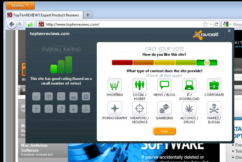 avast antivirus internet security license file