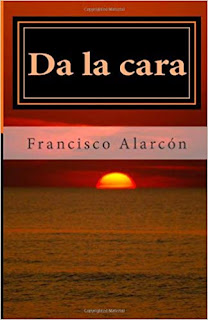 Da la cara (Spanish Edition)