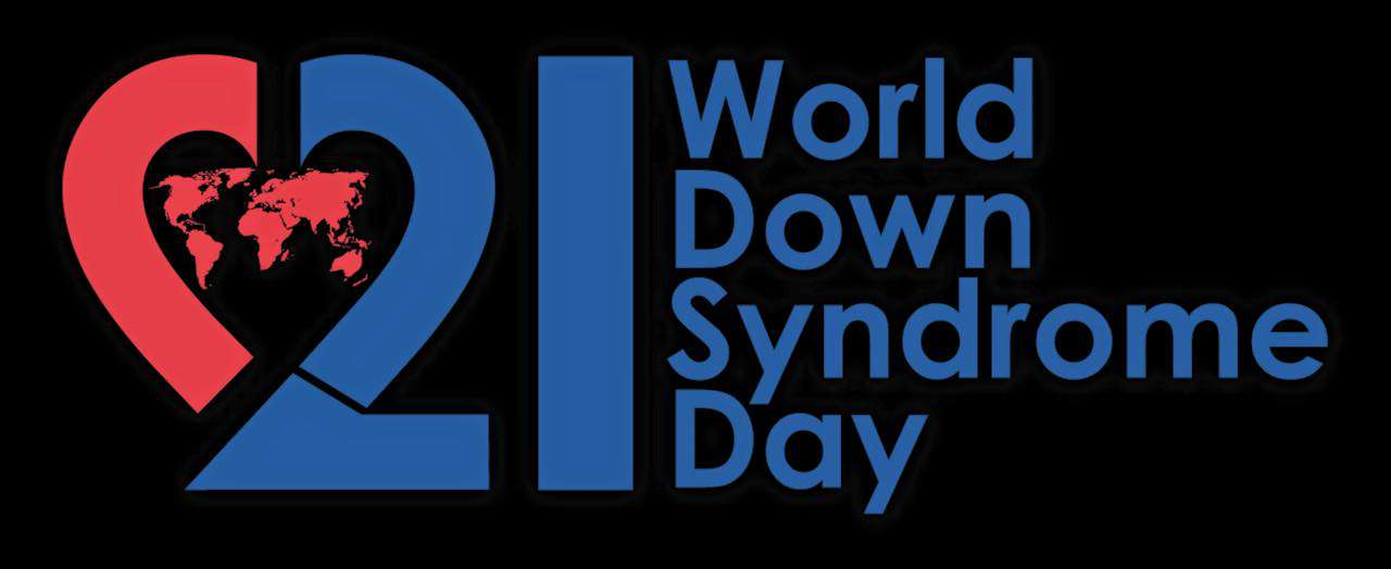 World Down Syndrome Day Wishes pics free download