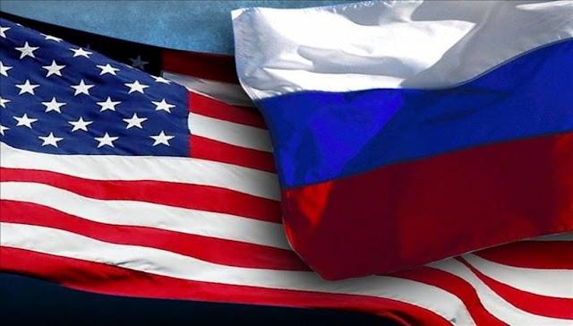 Ολοένα και δυσκολεύει η συνύπαρξη Αμερικής - Ρωσίας