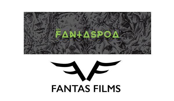 fantaspoa 2018 image