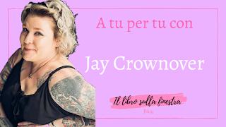 http://illibrosullafinestra.blogspot.com/2016/12/intervista-jay-crownover.html?m=1