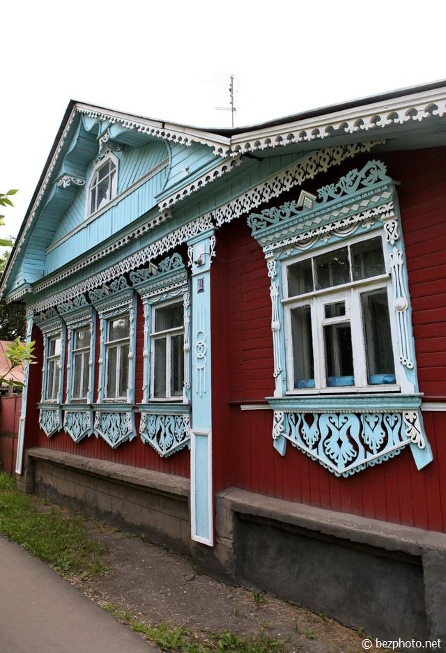 деревянное зодчество россии фото