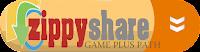 https://www13.zippyshare.com/v/SLyIBwTP/file.html